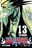 Bleach - Vol. 13