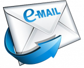 Disparos 1.000.000 Email Marketing
