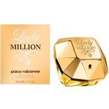08cf5a6930c9b 212 Sexy Feminino Eau de Parfum 60ml