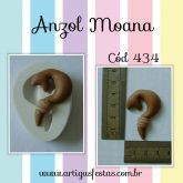 Anzol Moana