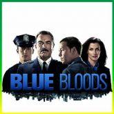 Dvd Serie Blue Bloods - 5 ªa 8ª Temporadas - Frete Gratis