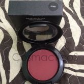 MAC Blush Fever [A49]