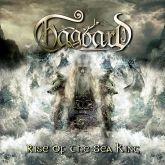 CD Hagbard – Rise Of The Sea King