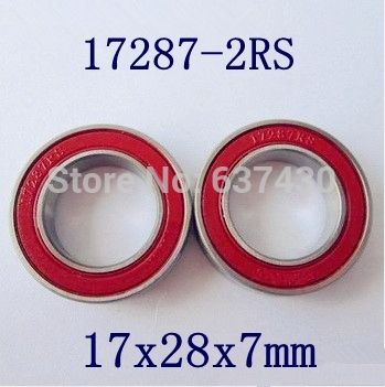 17x28x7= SMR2817=Bicicleta cubo traseiro.