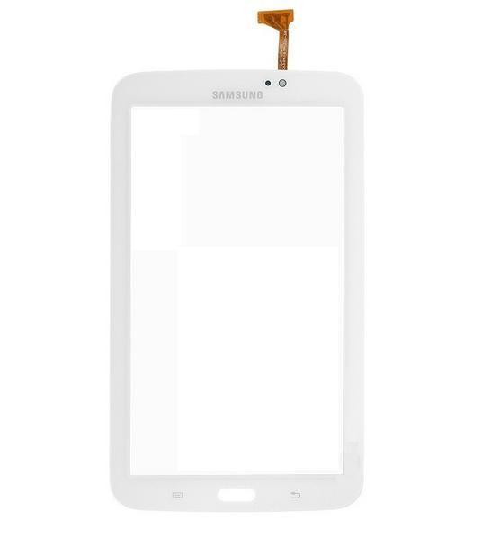 Tela Touch T210 P3210 Samsung Galaxy Tab 3 Pronta Entrega