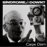 SÍNDROME DE DOWN - Carpe Diem.