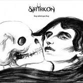 Satyricon – Deep Calleth Upon Deep (CD)