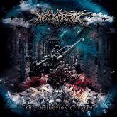 NECROBIOTIC - The Extinction of Faith – Death Metal