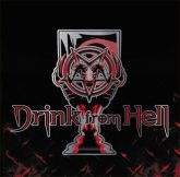 DRINK FROM HELL - Drink From Hell