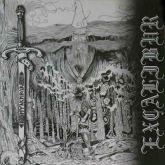 EXCALIBUR - Excalibur (LP)