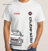Kit Stileiro - Camiseta + Caneca