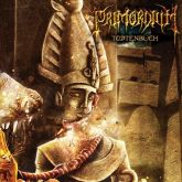 Primordium - Todtenbuch