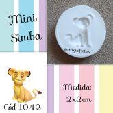 Mini Simba