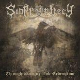 SINPROPHECY - Through Sacrifice and Redemption