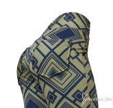 Calça flare ou reta bolsos(P-M-G),tecido suplex gramatura 320
