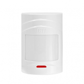 Sensor Infravermelho Passivo IRS-430i S/Fio