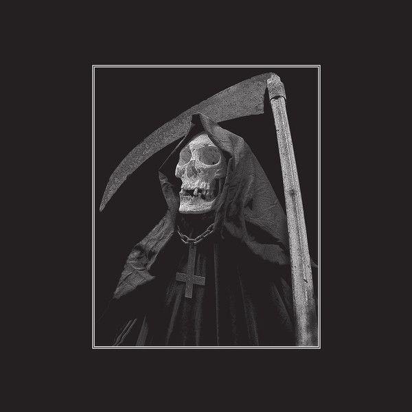 DEATH WORSHIP - End Times - CD