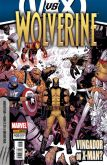 513021 - Wolverine 103