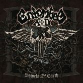 CD Entombed A.D. – Bowels of Earth