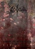DVD - Sodom – Lords Of Depravity Part II