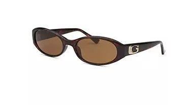 Óculos de Sol GUESS Original - DAS Importados Original 2014   2019 ... 3acb1a3a78