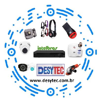 Cx. Som Pemdrive BLUETOOH 887 Compartilhada