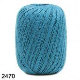 2470 - Enseada Azul