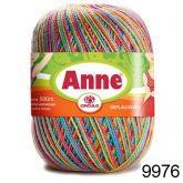 LINHA ANNE 9976 - PARQUE