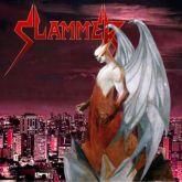 SLAMMER - Slammer (CD)