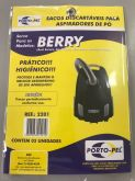 REF:2201 - COMPATIVEL ELECTROLUX BERRY