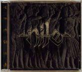 CD Nile – In Their Darkened Shrines