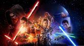Papel Arroz Stars Wars A4 002 1un