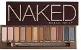 Naked 1 [Réplica]