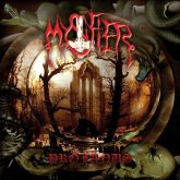 CD Mystifier - Profanus (Importado)