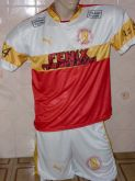 FARDAMENTO ESPORTIVO - Fenix Esportes 10633d7f49ecc