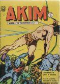 Akim - nº 058