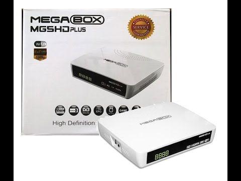 NOVA ATUALIZAÇÃO DA MARCA MEGABOX 3cfdff3cdeb9c248cc5ce732ff16060d