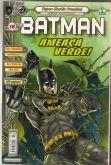 HQ - Batman - Super - Heróis Premium Nº19