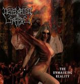 Desecrated Sphere: The Unmasking Reality