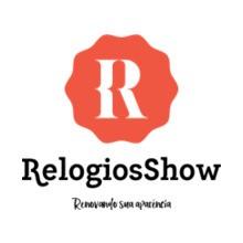 cf7ff1c2752 Relógios Show. Miler A828502 Relógio de Pulso Nubuck com Pulseira de Couro  Relógio Quartzo Masculino