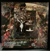 BEELZEEBUBTH - Sæculum Obscurum – 7' EP ( Gatefold + Poster) - Preco Atacado