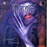 MISTERIA – Universe Funeral