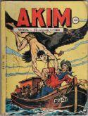 Akim - nº 142