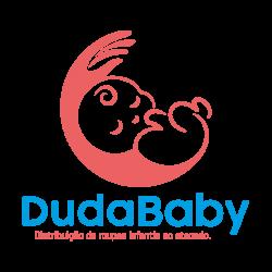 Duda Shop