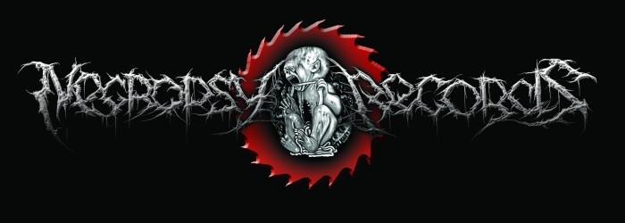 Necropsy Records