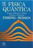 Solução Física Quântica - 2ª Edição - Eisberg Resnick