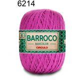 BARROCO MAXCOLOR 6 - COR 6214