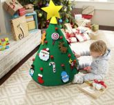 Árvore de Natal para Crianças