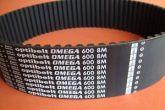 CORREIA OPTIBELT OMEGA 8M-600 ( 600 8M )