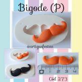 Bigode Bita (P)